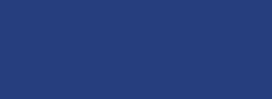 FCCU University Logo